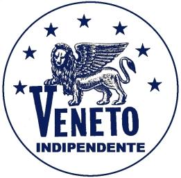 manifesto_veneto_blu