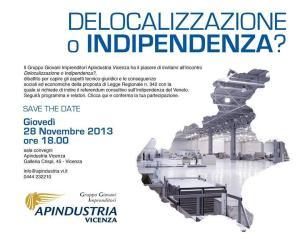 delocalizzazione_o_indipendenza