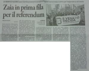 Gazzettino_Manifestazione