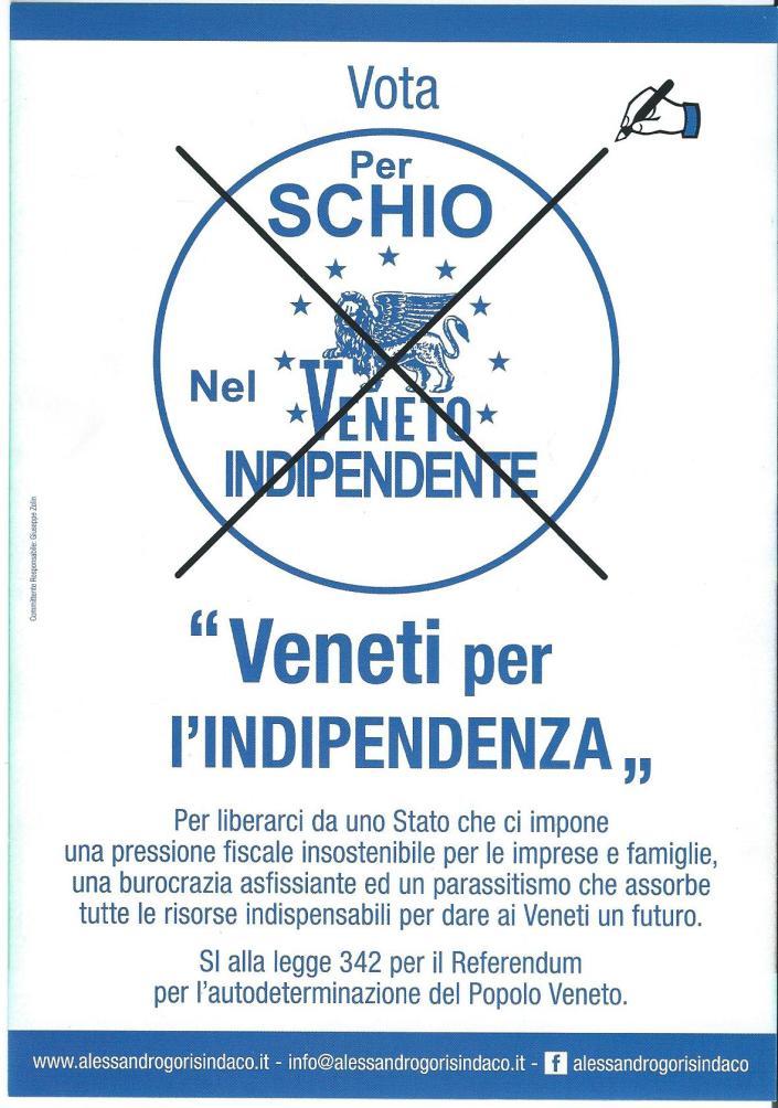 veneto_indip1
