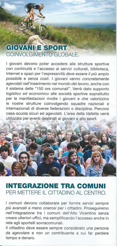 veneto_indip_cent3