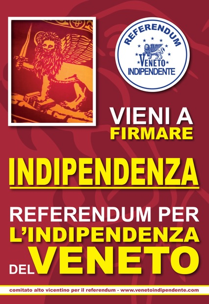 manifesto veneto stato DEFINITIVO- referendum