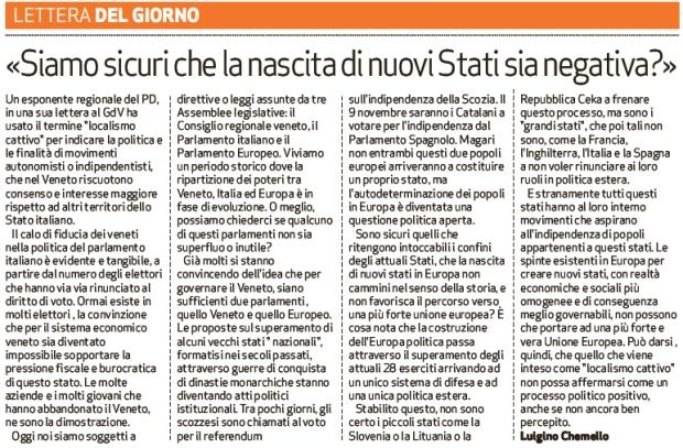 giornale-vicenza_settembre2014