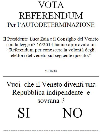 vota_referendum